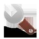 Konfiguracja WordPressa
